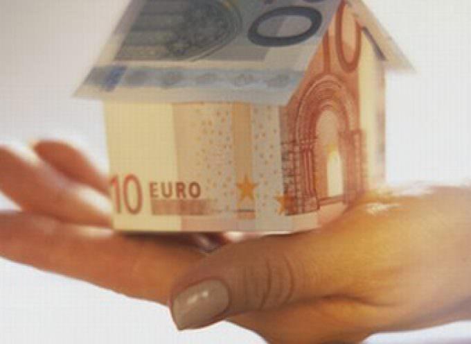 Crisi, Euribor 3 mesi scende sotto soglia del 3%