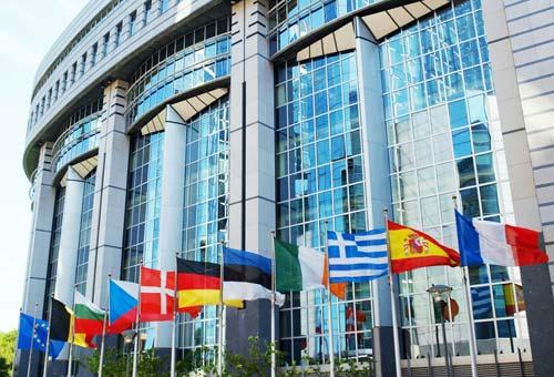 Quale Europa? il dossier Padoan è molto realista, concreto e misurato, by Comolli
