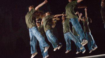 Street Movement 2009 – III edizione