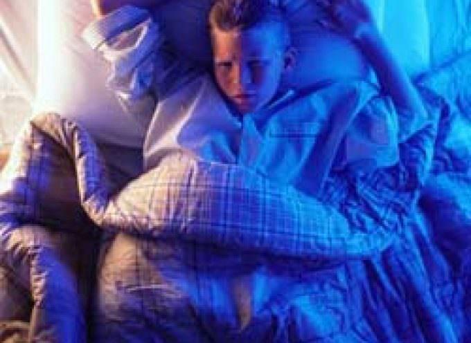 """Giornata Internazionale del """"Dormiresano"""": Arriva il menù contro l'insonnia"""