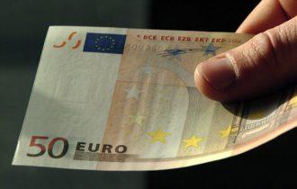 Copagri preoccupata per l'indebitamento del settore agricolo