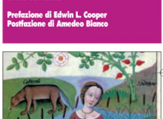 """In libreria """"Le Medicine Non Convenzionali in Italia. Storia, problemi e prospettive d'integrazione"""""""