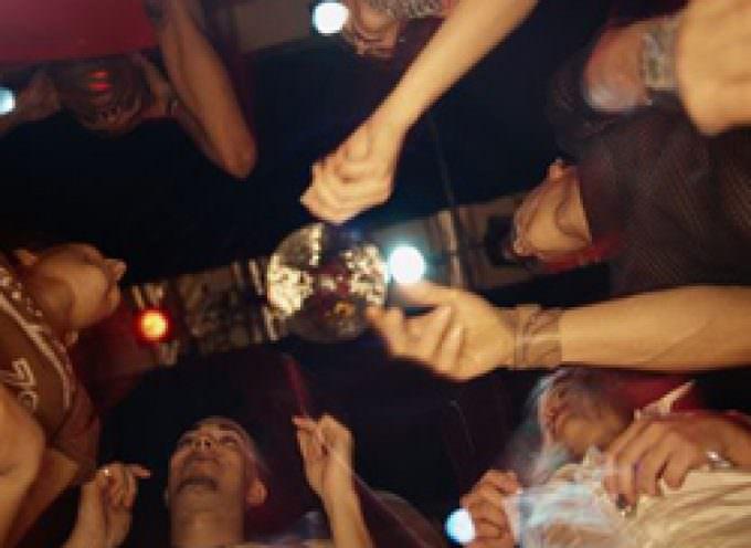 Divieto di fumo nei locali pubblici infranto nell'88% delle discoteche