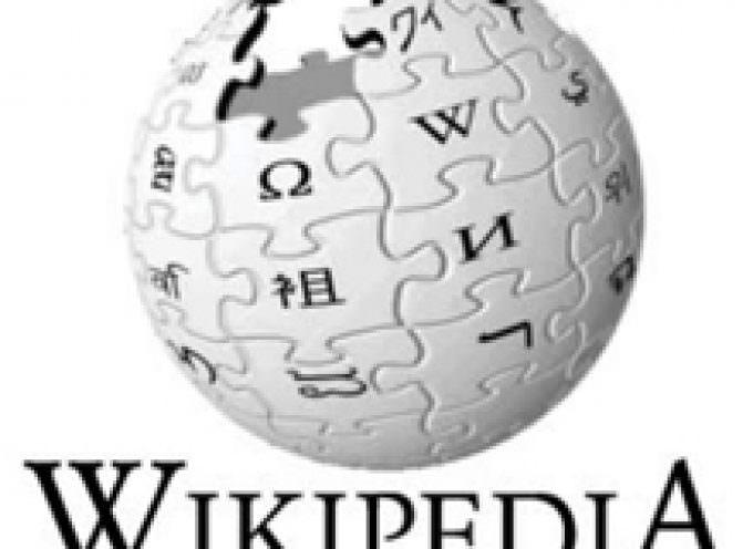 L'analisi sensoriale e l'assaggio arrivano su Wikipedia
