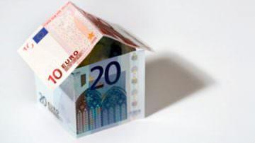 Circolare del Ministero dell'Economia e delle Finanze sulla riduzione automatica delle rate dei mutui a tasso variabile