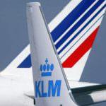 Alitalia, chiuso l'accordo tra Air France e Cai