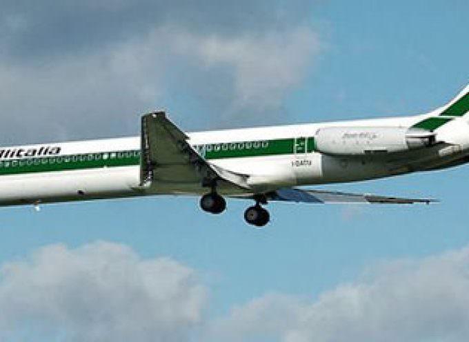 Alitalia-Air France vola: è il Palermo-Fiumicino il primo ad atterrare, due francesi nell'esecutivo.