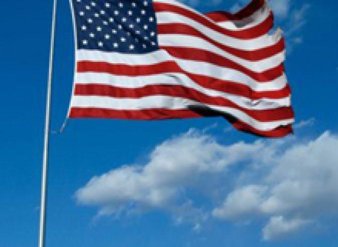 Cambiano le regole per entrare negli USA