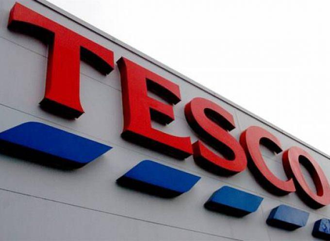 Tesco ha segmentato la propria offerta di private label sviluppando 5 linee differenti