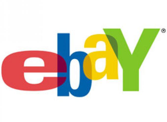 """Consumi, Ebay: la spesa degli italiani diventa """"virtuale"""""""