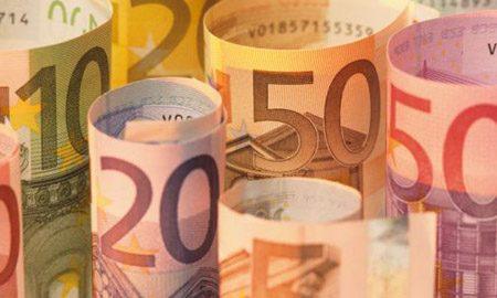 Mutui, anche se la Bce taglia il costo del denaro, le banche aumentano lo spread