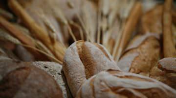 Au pain de la veille. Apre in Francia la panetteria low cost