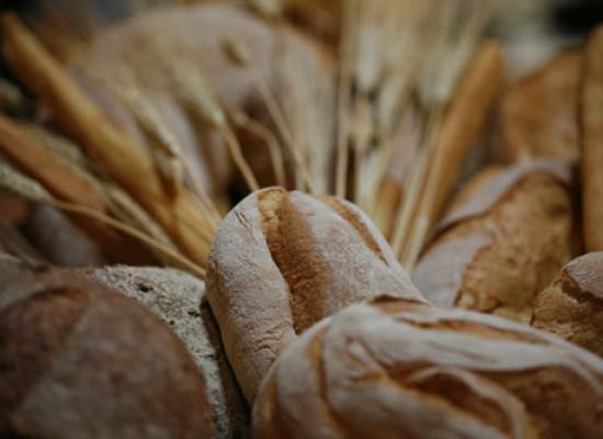 "Sicurezza alimentare: Continuano i sequestri di ""pane abusivo"""