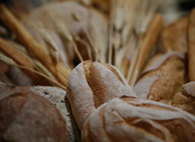 La rivincita del pane artigianale
