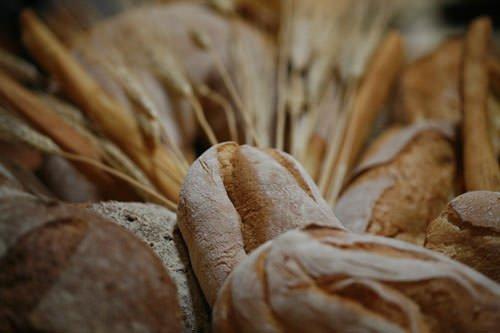"""Sicurezza alimentare: Continuano i sequestri di """"pane abusivo"""""""