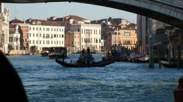 Open Air Expo apre Venerdì 25 aprile: la liberazione del Benessere è qui a Venezia