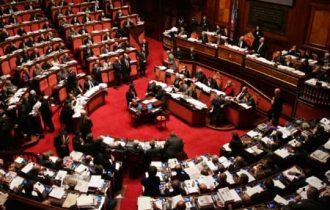 Il Senato approva il federalismo fiscale