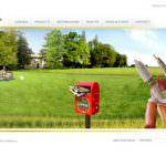 Il portale della Clai si rinnova: più informazioni in una grafica più moderna