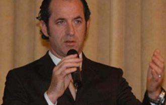 Luca Zaia lancia il federalismo del vino