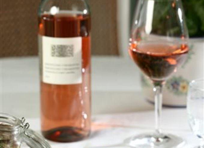 Viene dalla denominazione del Bardolino il 20% dei vini vincitori di Verona Wine Top 2010: premiate ben 20 etichette di Bardolino e di Chiaretto