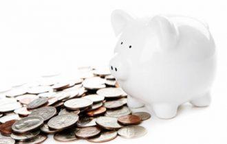 Il doppio lucro delle banche: restrizione al credito alle PMI e aumento dello spread