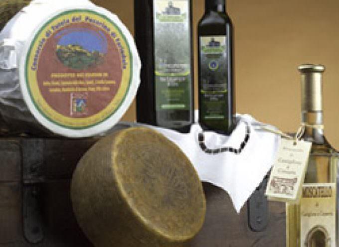 Via libera la marchio di qualità Parco Gran Sasso