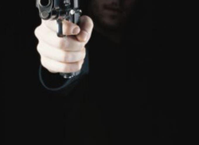 """Squeri (Confcommercio): """"E' il gioielliere la vittima, non mettetelo sul banco degli imputati"""""""