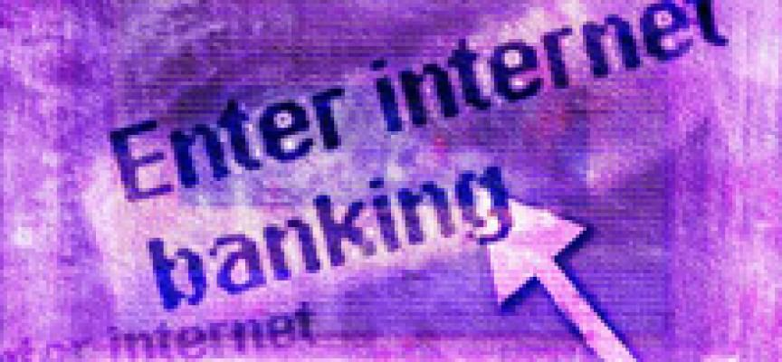 La crisi economica colpisce le banche on line che offrono rendimenti 3 volte superiori ai BOT