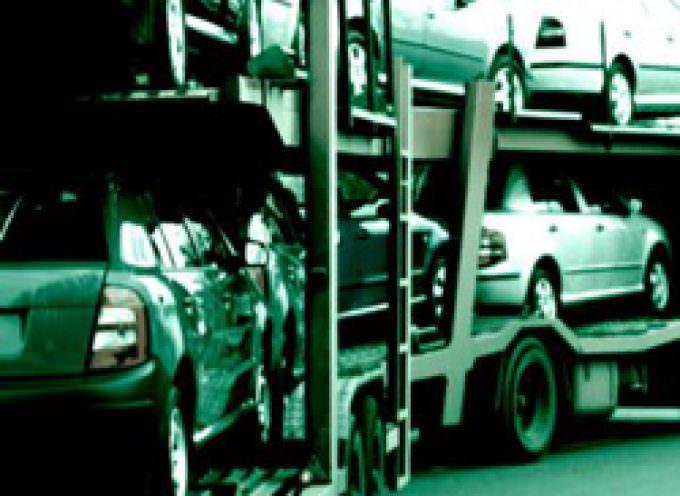 """Crisi economica, Epifani: """"No alle misure tampone per il settore dell'auto"""""""