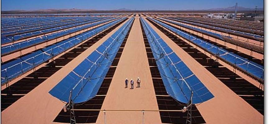 Sconto energetico al 55%: resta e funziona così