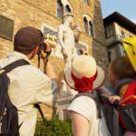 """Bocca (Confturismo): """"Il turismo tiene, ma le tendenze sono contraddittorie"""""""