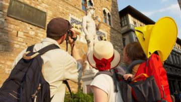 Vacanze in Italia, tra arte, cultura e prezzi gonfiati