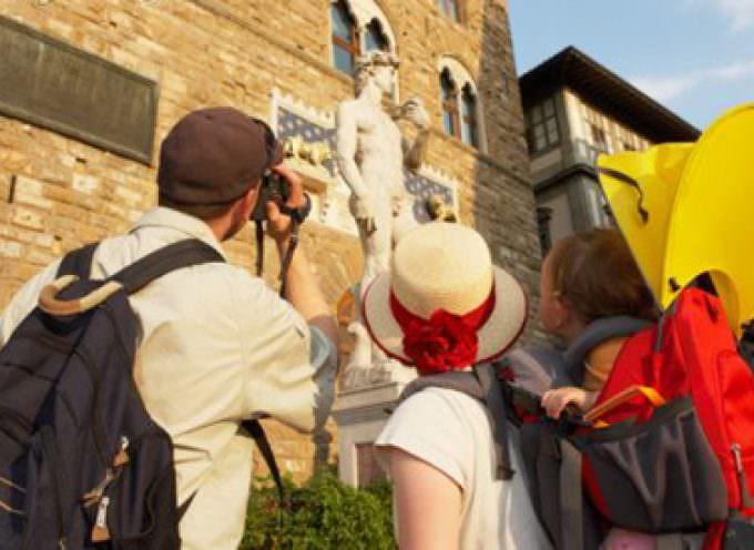 Turismo, Brambilla: non sarà una Pasqua di passione