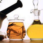 Olio d'oliva, le ragioni della crisi