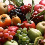 Frutta acchiappaturisti a prezzi da gioielleria