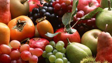 Flavonoidi, molto utili, poco conosciuti (dagli italiani)