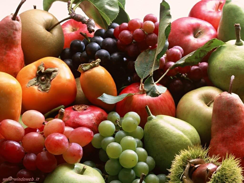 Freshfel Europa: puntare sulle fasce piu' giovani per promuovere il consumo di frutta e verdura
