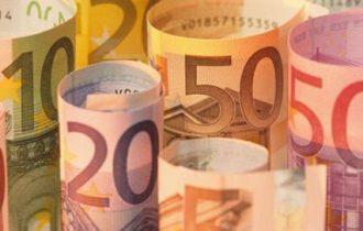 Marche: Approvati fondi regionali per 5,66 milioni di euro a favore delle Piccole e Medie Imprese