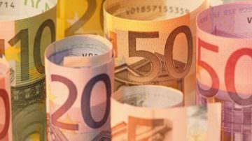 Terremoto in Umbria – Stanziati 2 milioni di euro