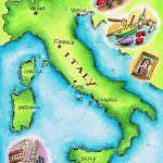 Made in Italy, si rafforza la leadership Ue dell'agricoltura italiana in fatto di qualità e tipicità