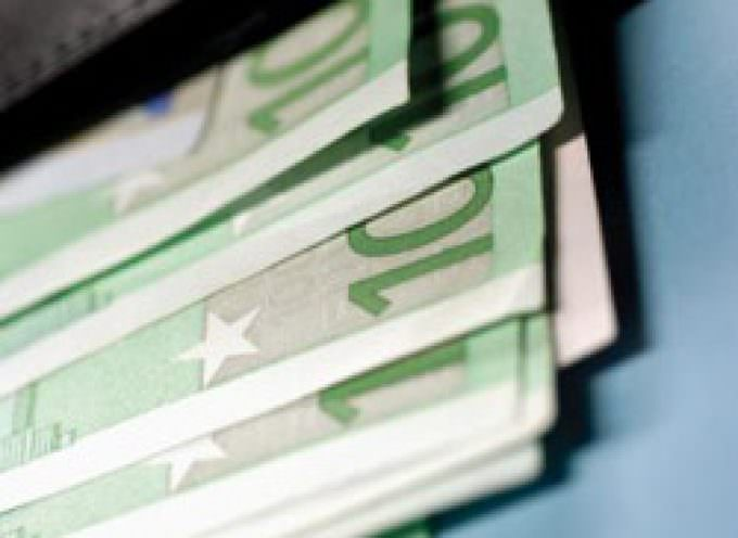 Brunetta: In busta paga a febbraio aumenti da 70 euro per i dipendenti pubblici