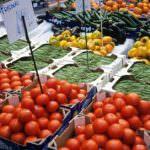 Inflazione, Coldiretti: per gli alimentari è 4 volte superiore alla media