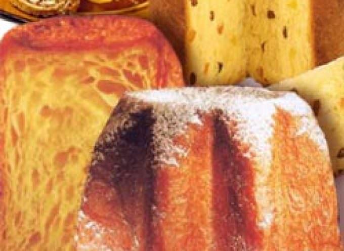 Natale 2010, il 25% della spesa alimentare finirà nella spazzatura