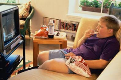 El sobrepeso acorta la vida