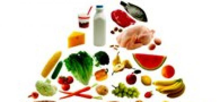 Mangi meno e ricorderai di più