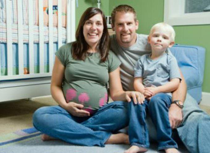 Protocollo d'intesa tra Inps e Dipartimento per le Politiche della Famiglia per l'accesso alle informazioni sul sostegno a maternità e paternità