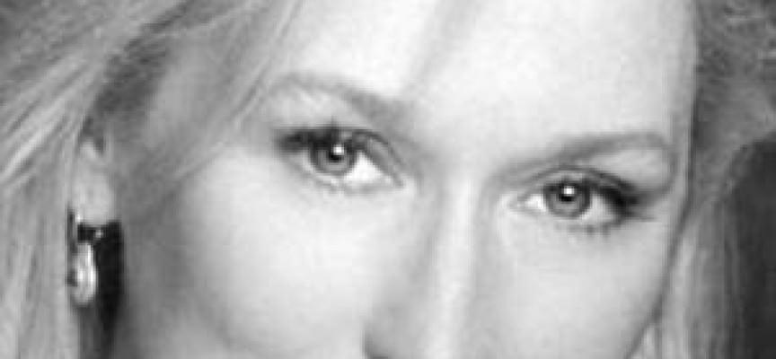 Vini Latium a New York, sognando Meryl Streep…