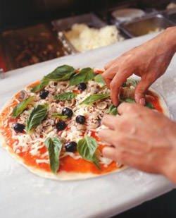 Stili, tendenze e nuove tecnologie del piatto italiano per eccellenza