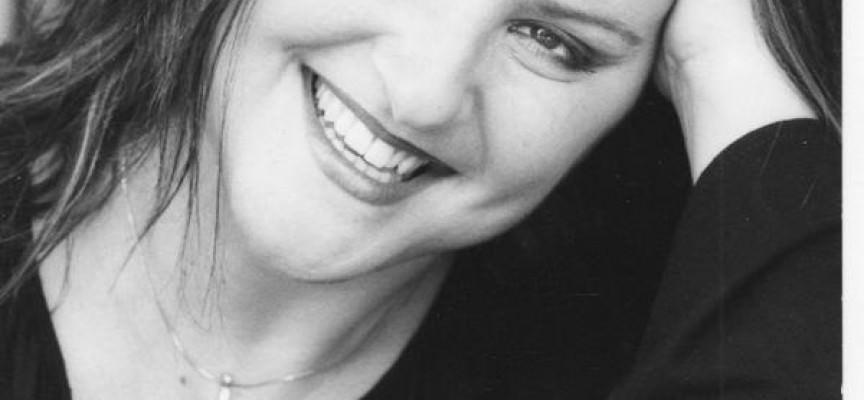 Firenze: Otel Varietè presenta la voce di Silvia Querci, lo show di equilibrismo di Mr Gerard, le gag di Alessandro Capasso, il live dei POCOPOP