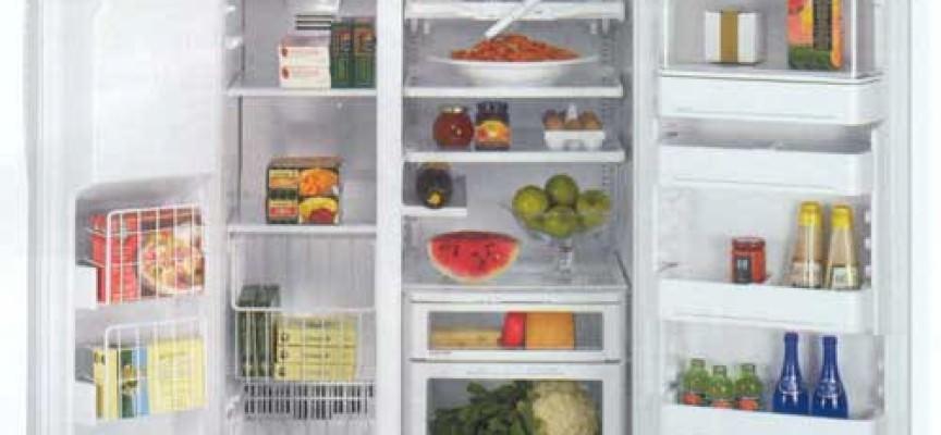 Auto: oggi gli incentivi in Consiglio dei ministri Dubbi su mobili e frigoriferi: perché escludere milioni di italiani? E per i frigo il Bonus c'è già